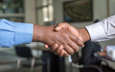 Les clients et partenaires d'AMOCER Group